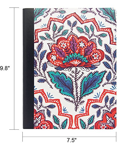 Top 10 Best Composition Notebooks