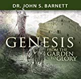 Genesis: From Creation to Eternity