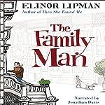The Family Man | Elinor Lipman