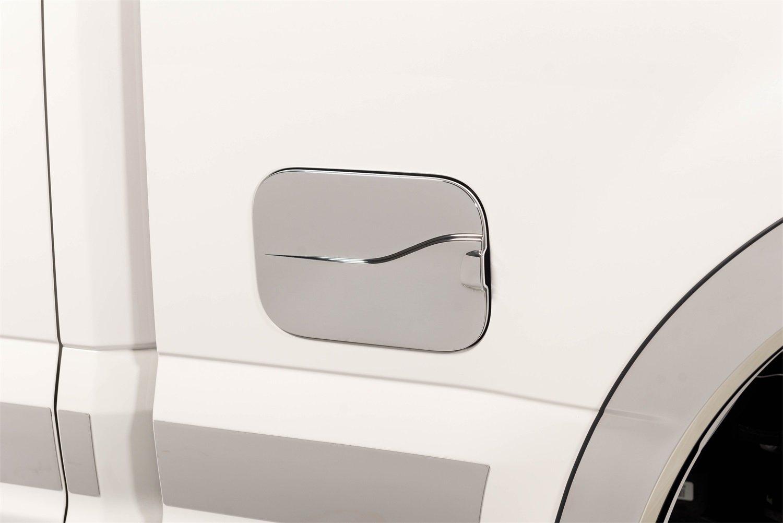 Putco 401925 Fuel Tank Door Cover