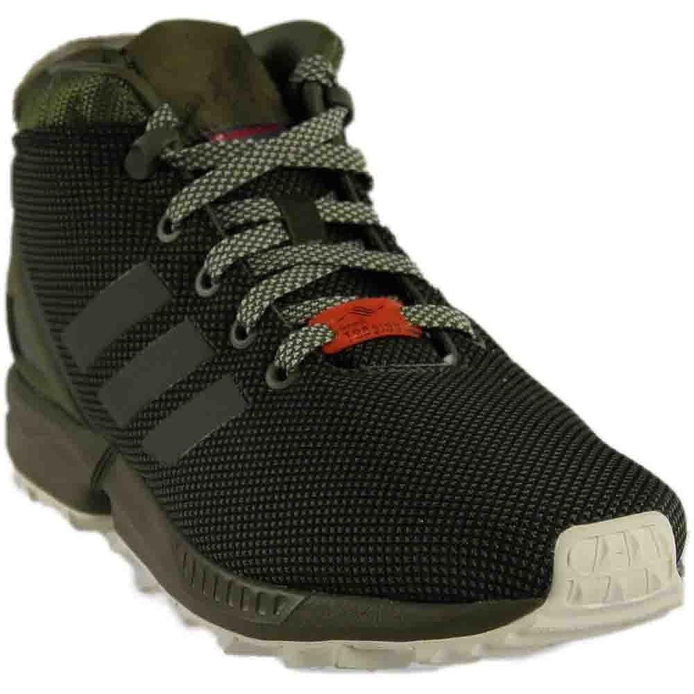 Adidas Uomo / originali zx flusso 5 / Uomo 8 tracce scarpe s79742 b01m10h6r9 8 d f419f5
