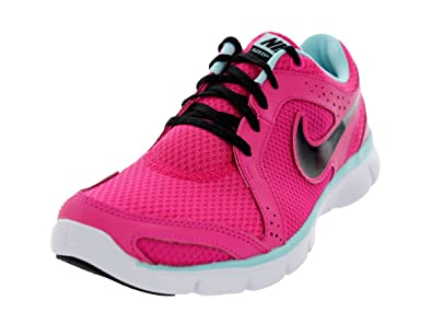 NIKE Malla W NSW LGGN Archive para Mujer M