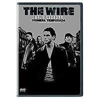 The Wire: Bajo Escucha, Temporada 1