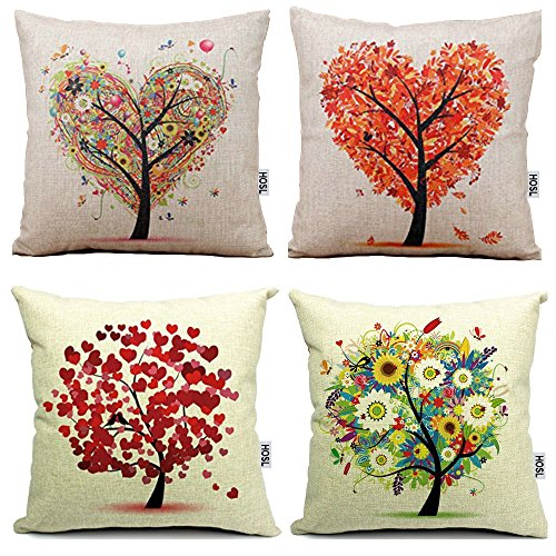 hosl-4-pack-sofa-home-decor-design-throw-pillow-case-cushion-covers-square-about-18-inch-set-of-4-tr
