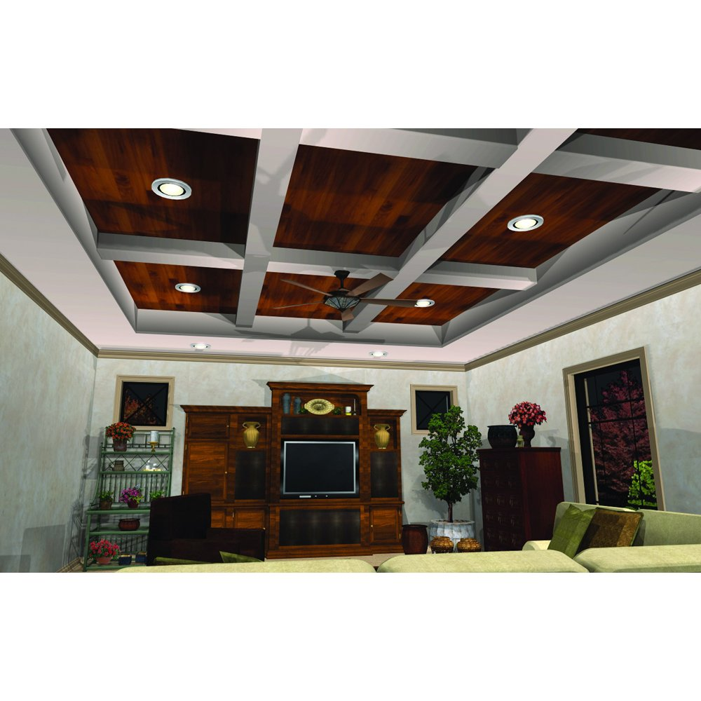 Wonderful Amazoncom Punch Home Landscape Pro Version Software Punch Home  Design Platinum