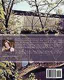Through Their Eyes: Covered Bridges of Harrison County, Kentucky (Volume 1) by Melissa C. Jurgensen front cover