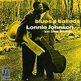 Blues & Ballads (Reissue)