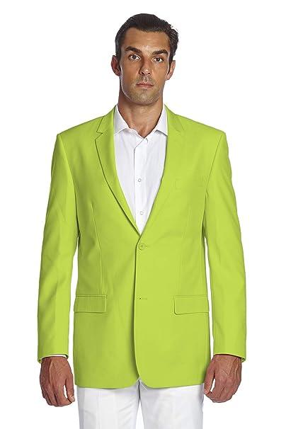 Amazon.com: CONCITOR - Chaqueta para hombre con chaqueta ...