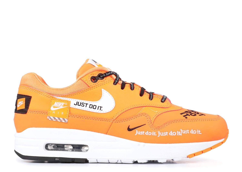 Nike W Air Max 1 LX, Scarpe da Ginnastica Basse Donna