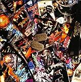 Dragonforce - Twilight Dementia - CD
