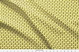 Emoji Fabric By the Yard Spoonflower Poop Fabric Poo On Yellow by Shelleyfaye Printed on Basic Cotton Ultra Fabric by The Yard