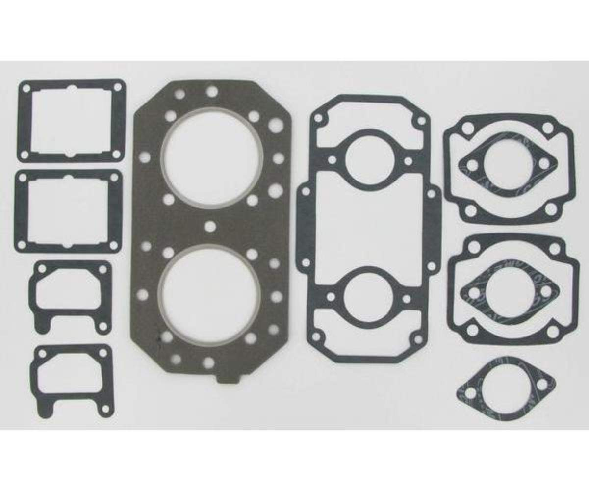Cometic C6002 High-Performance Gasket Kit Personal Watercraft