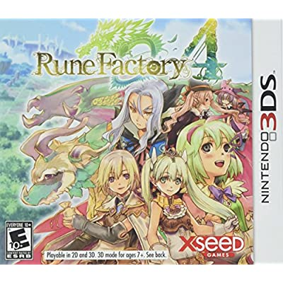 rune-factory-4-nintendo-3ds