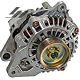 3000gt alternator - LActrical ALTERNATOR FOR DODGE STEALTH MITSUBISHI 3000GT 3000 GT V6 181CI 3.0L ENGINE w/SOHC 3.0 1996 96 1997 97 1998 98 1999 99