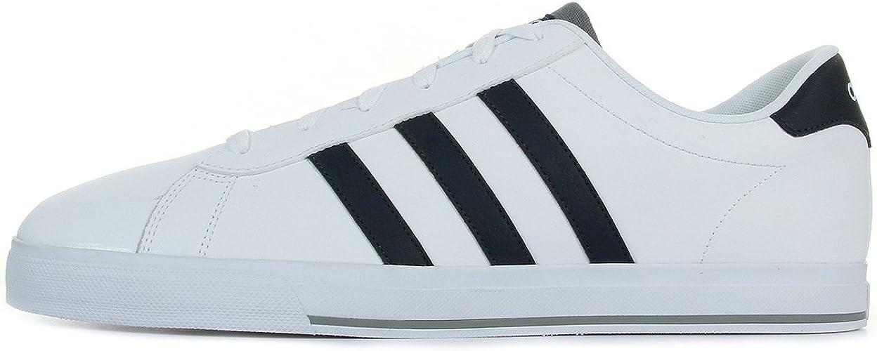 adidas donna scarpe sportive neo