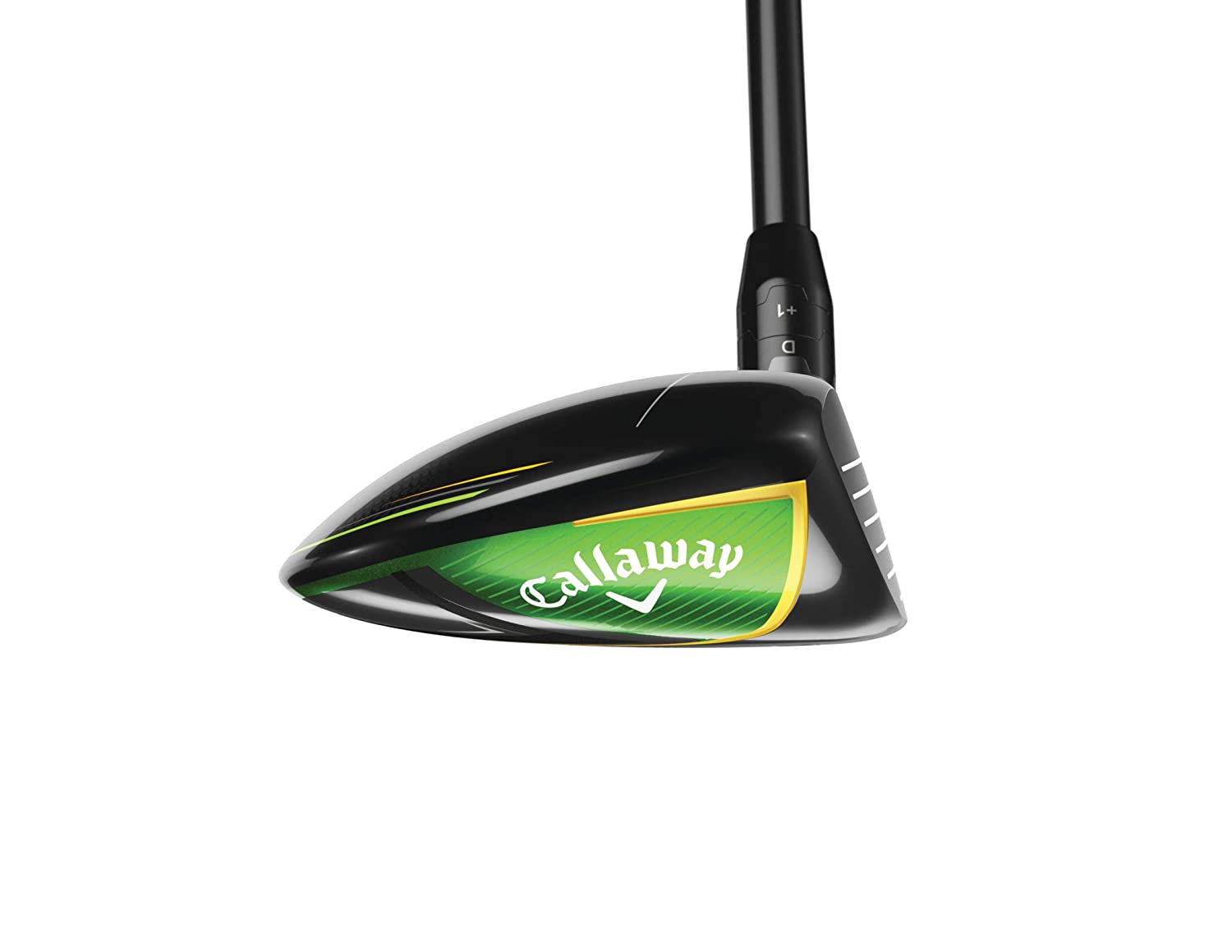 Callaway Golf 2019 Epic Flash Fairway Wood