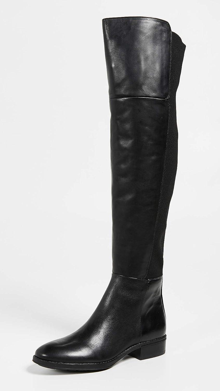 Sam Edelman Women's Pam Boots