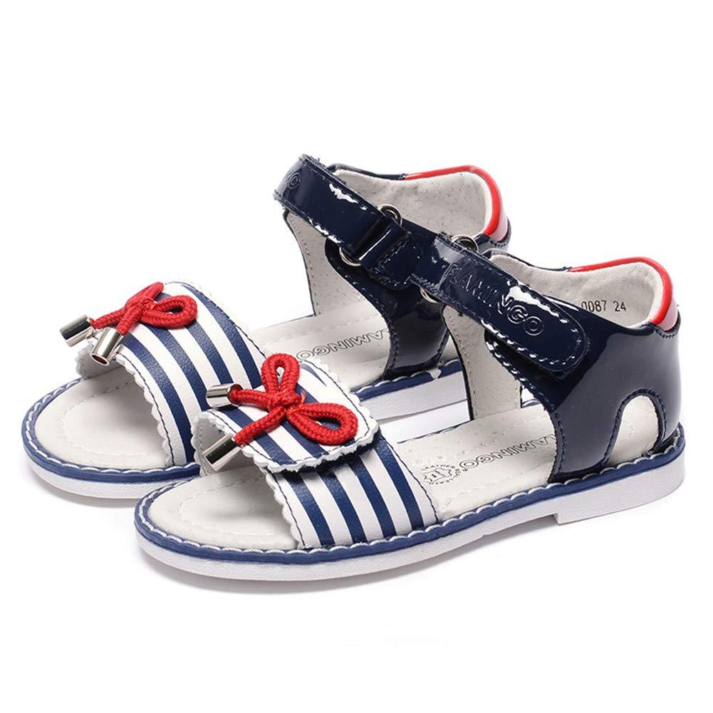 Dreamstar Spring /& Summer Kids Fashion Sandals for Girls