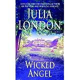 Wicked Angel: A Novel