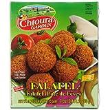 Chtoura Arabische Falafelmischung 200 g