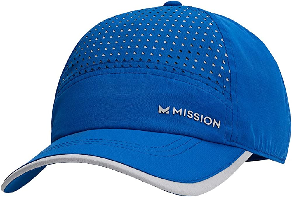 MISSION HydroActive MAX...