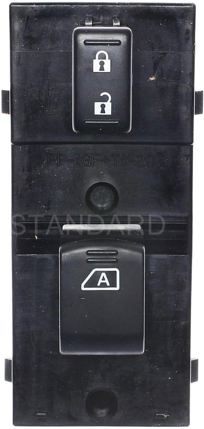 Standard Motor Products DWS-622 Power Window Switch