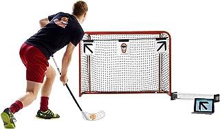 My Floor–Target–La Floor Ball/uni Hockey aide d'entraînement pour feu Précision et réaction