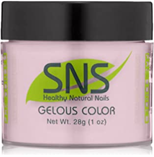 Nail Care, Manicure & Pedicure Your Choice Of Color 1oz Jar Sales Of Quality Assurance Sns Dipping Nail Color Dip Powder Manicure #1-263