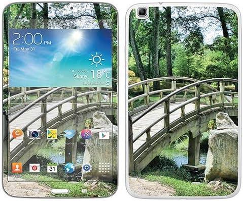 Royal Adhesivo RS.81782 Pegatina para Samsung Tab 3 8