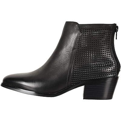 David Tate Womens Kaci | Boots