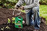 Ortho MAX Poison Ivy & Tough Brush Killer
