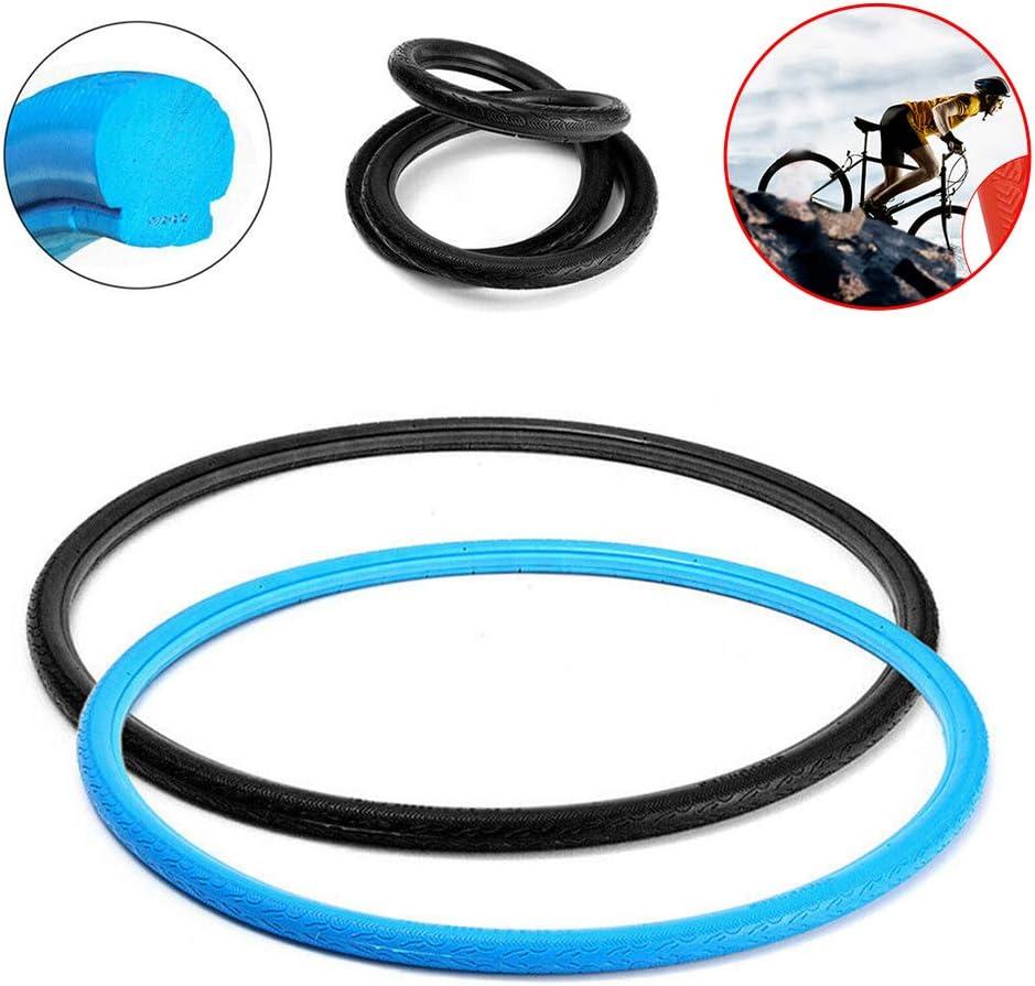 housesweet 700x23c Neumático de Bicicleta Neumáticos Neumáticos ...