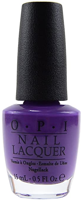 Amazon.com : OPI Funky Dunkey 0.5 oz. : Nail Polish : Beauty
