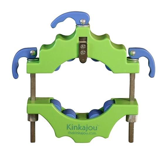 Cortador De Botellas Kinkajou (verde): Amazon.es: Hogar