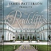 The Radcliffes | T. J. Kline, James Patterson - Foreword