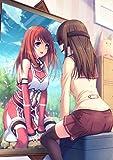 アエリアル・ライフ 通常版 - PS4