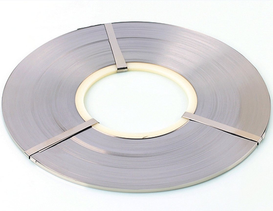 1kg Pure Nickel Plate 99.96/% Strips Sheets for battery spot weld Size Optional