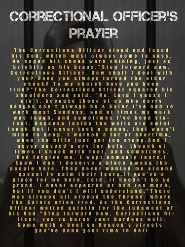 corrections-officer-prayer-poster-correctionsv10-jail-detention-prison