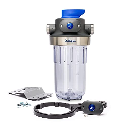 The 8 best house water filtration system
