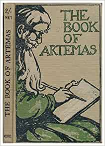 "artemas men Ii the alphabetical order of all men named in the bible the bible revolves around personalities and, as augustine expressed it, ""the sacred record, like a faithful mirror has no flattery."