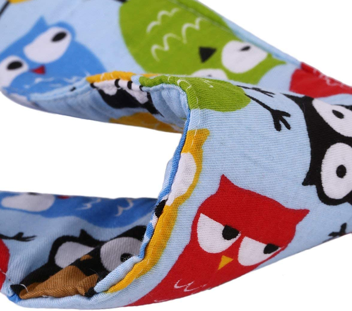 0-3 Months 100/% Organic Premium Cotton Sleeping Blanket Breathable Sleep Wrap Sack for Babies Unisex Adjustable Infant Wrap metagio 3 Packs Baby Swaddle Wrap Newborn Blanket