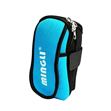 HUACANG Running Mobile Arm Tasche, iPhone 6 Plus Samsung