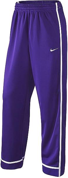 301d8bf4bf73b Amazon.com: Nike Men's Tall Tear Away II Dri-Fit Basketball Pants ...
