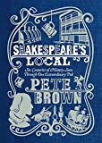 img - for Shakespeare's Local: A History of Britain Through One Pub. Pete Brown book / textbook / text book