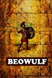 Beowulf, Anonymous Author, 1480093025