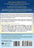 Buy The Healing Field: Exploring Energy & Consciousness