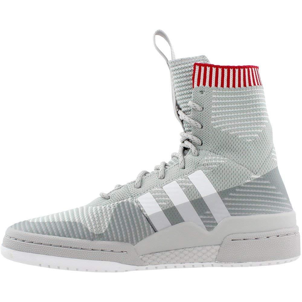 Adidas Adidas Adidas - Bz0646 Herren B07HV6JGXG  e56237