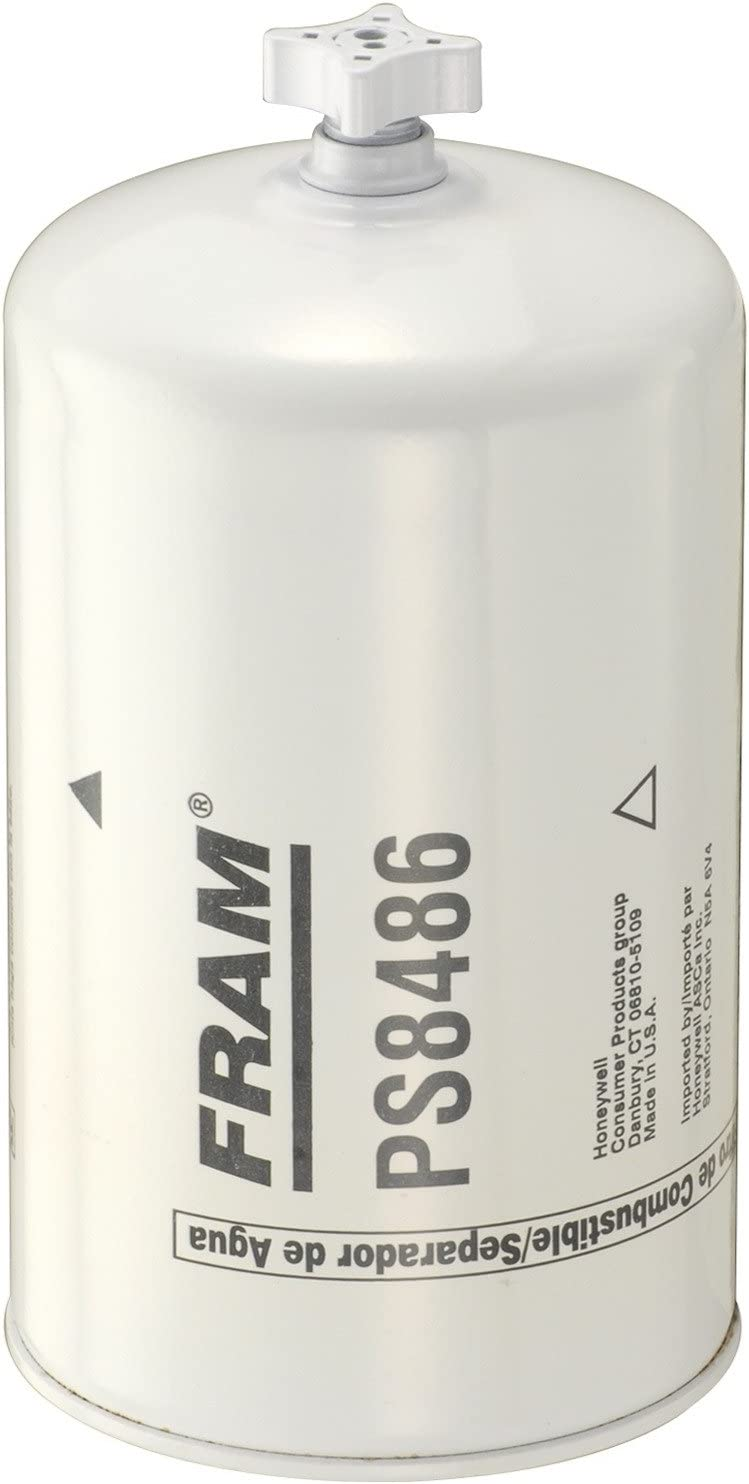 Fram PS3808 Fuel Filter