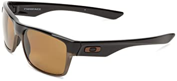 ce92badf4c Oakley Twoface Sunglasses