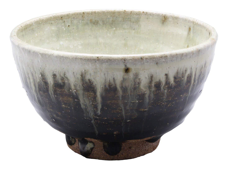 KARATSU Ware Matcha Bowl KARATSU by Watou.asia (Image #1)